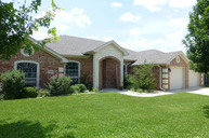 304 Wrought Iron Harker Heights TX, 76548