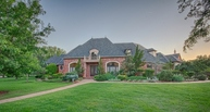 18832 Woody Creek Dr Edmond OK, 73012
