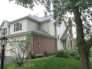 2249 Seaver Lane Hoffman Estates IL, 60169