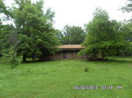 3116 Winn Mtn Road Mountainburg AR, 72946