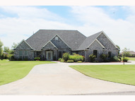22 Nw Sandy Trail Ln. Lawton OK, 73505