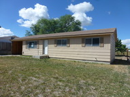 129 Sunset Circle Buhl ID, 83316