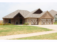 4302 Ne Flycatcher Ln. Lawton OK, 73507