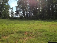 Lot 28 Meadowland Adams TN, 37010