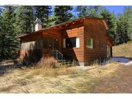 633 North Fork Rd Glen Haven CO, 80532