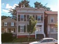 210 Suydam St New Brunswick NJ, 08901