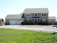 7525 Beckwourth-Calpine Road Beckwourth CA, 96129