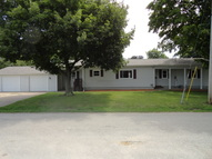 320 West Euclid Ave. Monmouth IL, 61462
