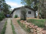 434 W Yampa St Colorado Springs CO, 80905