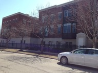 1149 S 46th St Rental Chicago IL, 60653
