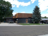 645 Juniper Green River WY, 82935