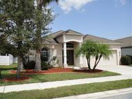 5586 Burnt Branch Circle Sarasota FL, 34232