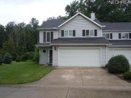 6754 Fry Rd #8 Middleburg Heights OH, 44130