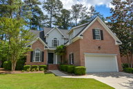 72 Juniper Loop Aiken SC, 29803