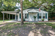 1411 Goblet Avenue Mount Pleasant SC, 29464