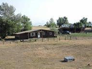 10976 Hwy 34 Belle Fourche SD, 57717