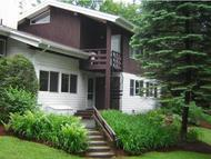 5785 Mountain 17 B Stowe VT, 05672