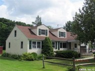 2163 Lakeshore Dr Blossvale NY, 13308