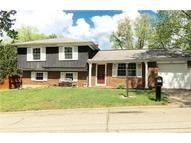 205 Iroquois Trail(S) Ona WV, 25545
