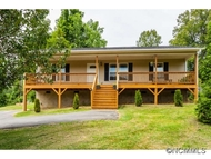 336 Old Us 19/23 Hwy Candler NC, 28715