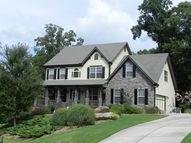 5774 Boulder Ridge Ct Flowery Branch GA, 30542