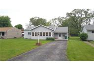 228 Nixon Drive New Castle IN, 47362