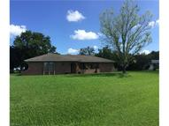 1157 Caloosahatchee Dr Moore Haven FL, 33471