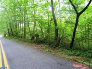 Lot 3 Little Rd Perkiomenville PA, 18074