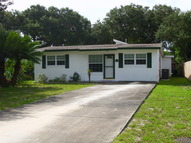 803 25th Ave New Smyrna Beach FL, 32169