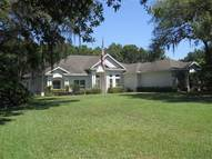 398 North Pine Meadow Drive Debary FL, 32713