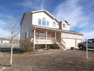 9935 Chasefield Ct Peyton CO, 80831