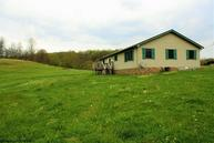1596 Beechtown Road French Creek WV, 26218