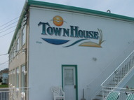 8200 Atlantic Avenue Unit 33 Wildwood NJ, 08260