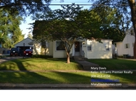 5048 N Belmont Place Peoria Heights IL, 61616