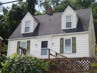 1610 Summit St. White Oak PA, 15131