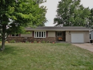 408 2nd St Nw State Center IA, 50247