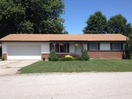 1017 West Hickory Jerseyville IL, 62052