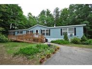 18 Locksley Road Conway NH, 03818
