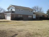 1901 Stark Ave Coffeyville KS, 67337