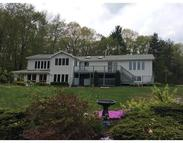 33 Shoreline Dr West Brookfield MA, 01585