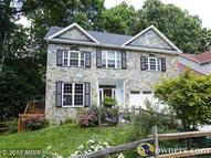 3317 Geiger Avenue Kensington MD, 20895