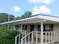149 Cr 204 Abbeville MS, 38601
