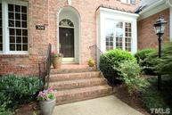 308 Tibbetts Rock Drive Cary NC, 27513