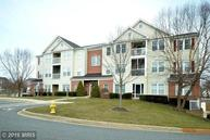 315 Willrich Circle L Forest Hill MD, 21050