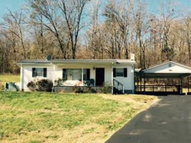 805 S Hickory Valley Rd. Sparta TN, 38583