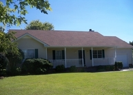 515 Dry Ridge Road Scottsville KY, 42164