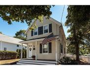 62 Water St Winchester MA, 01890