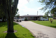 8709 N 750 West Fairland IN, 46126