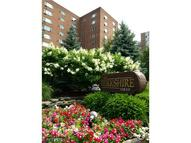 11820 Edgewater Dr Unit: 615 Lakewood OH, 44107