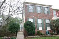 20 Sandview Court Baltimore MD, 21209